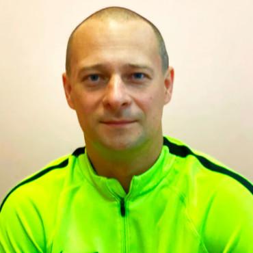Денисов Евгений Григорьвич