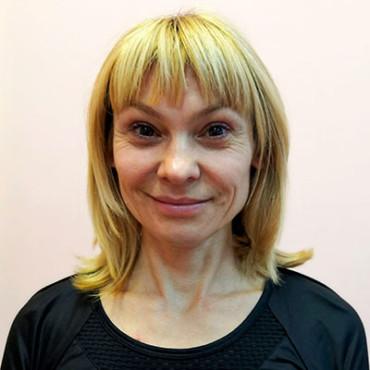 Матвеева Светлана Леонидовна
